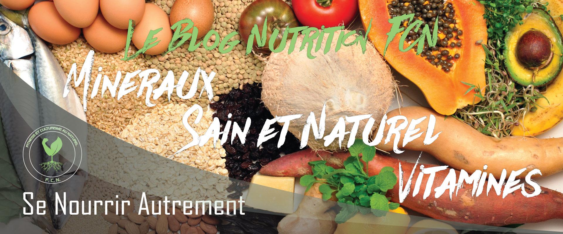 blog_nutrition