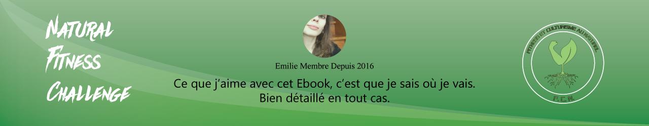 Emilie1