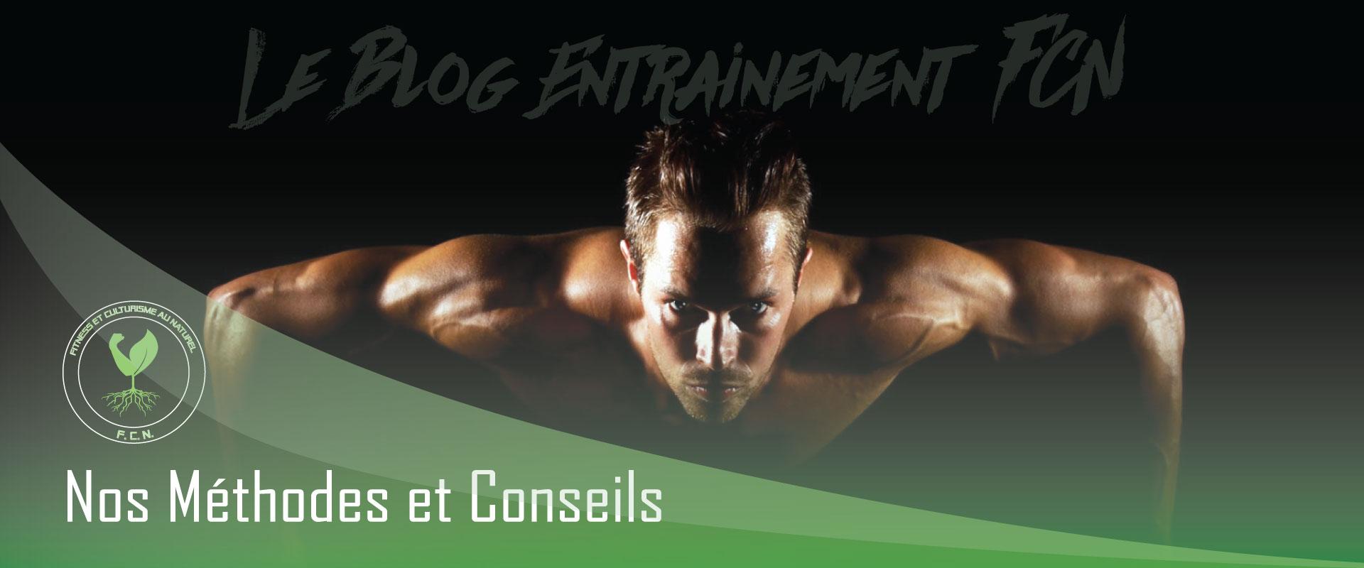 blog_entrainement