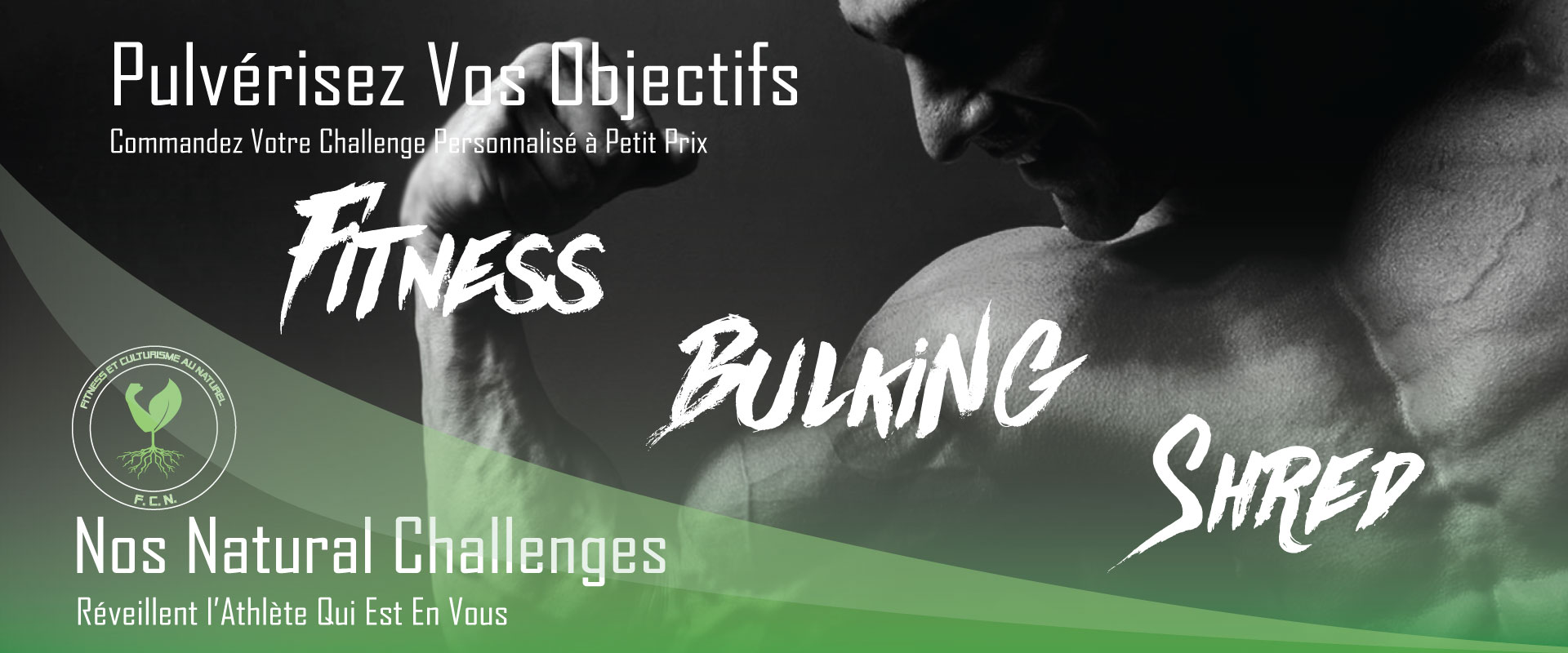 ArticleAcces_Challenges2